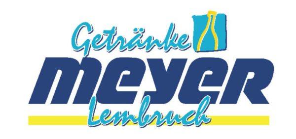Getränke Meyer GmbH