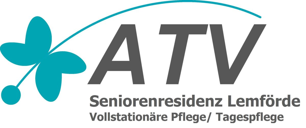 ATV Seniorenresidenz