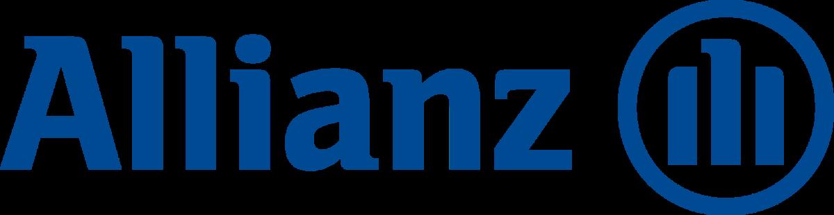 Allianz Dierk Heuer