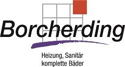 Borcherding GmbH