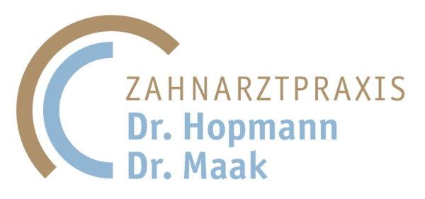 Zahnärzte Hopmann & Maak
