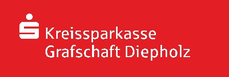 Kreissparkasse Graftschaft Diepholz