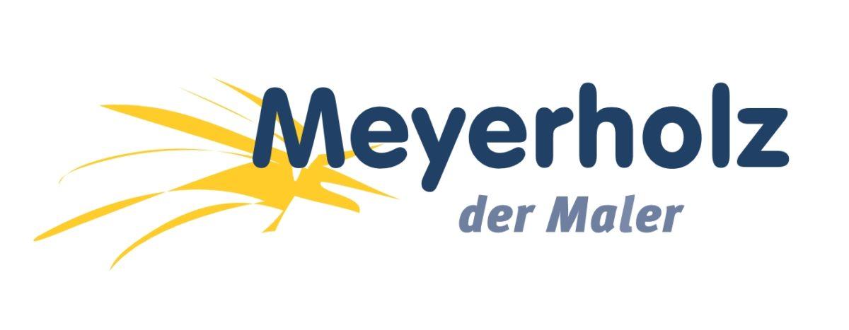 Malerbetrieb Meyerholz GmbH