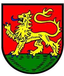 """Samtgemeinde """"Altes Amt Lemförde"""""""