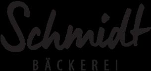 Bäckerei Karl Schmidt GmbH