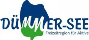 Tourist Information Dümmer See