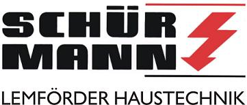 Schürmann Lemförder Haustechnik