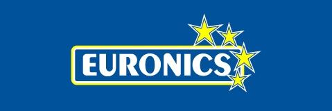 Euronics Lissek