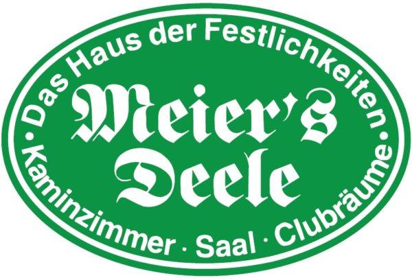 Meier`s Deele