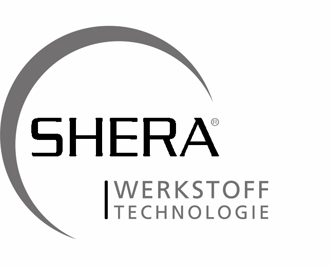 Shera Werkstoff- Technologie