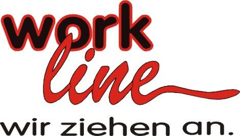 Workline GmbH & Co.KG